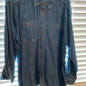 Koret Jean jacket